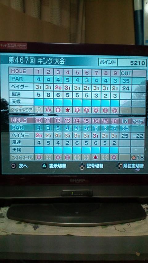 f:id:furikiriforjojob7:20210709184612j:plain