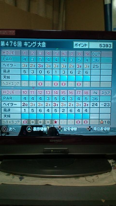 f:id:furikiriforjojob7:20210709190018j:plain