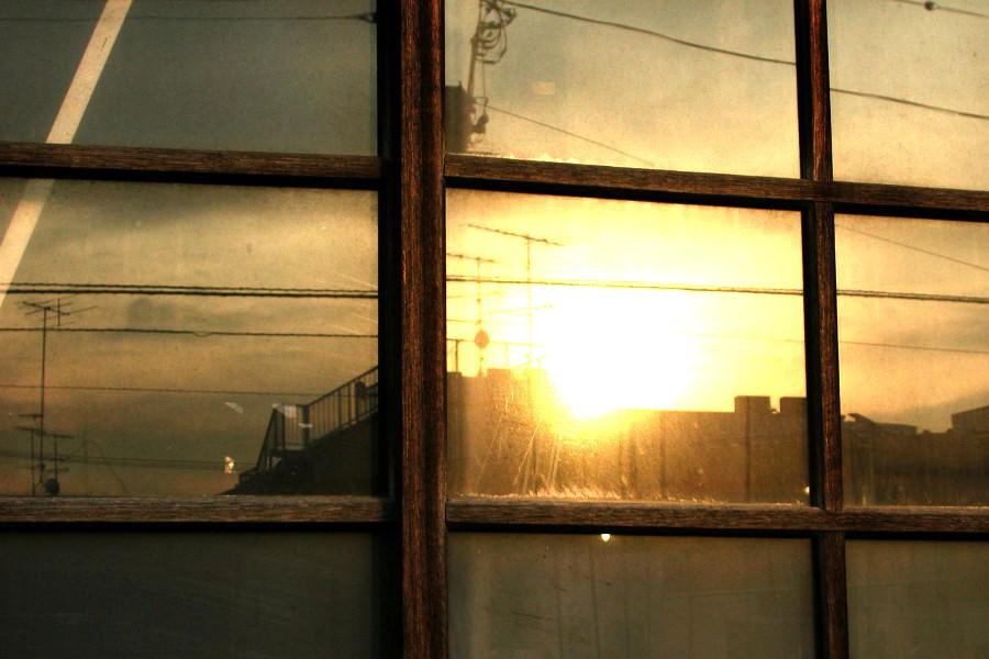 f:id:furisky:20120819033424j:image