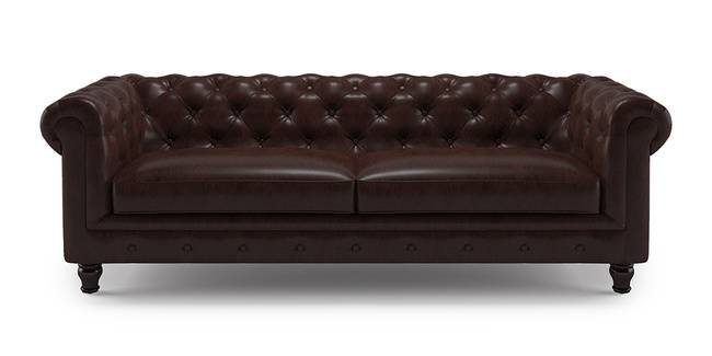 How To Leather Sofa Online