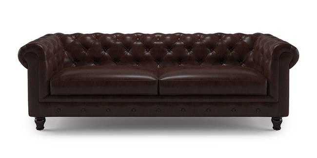 Incroyable Furniture Store Dubai