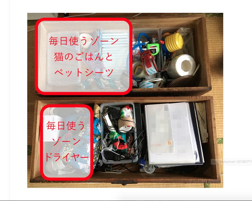 f:id:furousyotokuenomichi:20180801110522p:plain