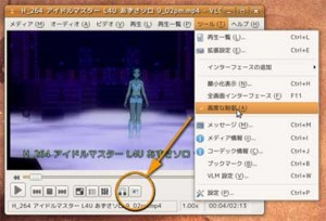 f:id:furu-ike:20090122014753j:image