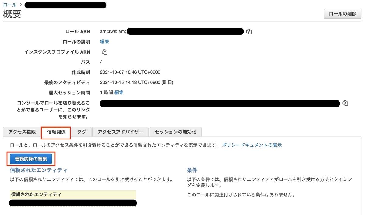 f:id:furu07yu:20211016180813j:plain