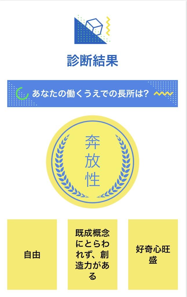 f:id:furu__20:20210404034951j:image