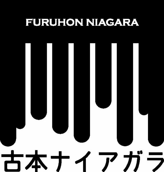 f:id:furu_nai:20120509235607j:image