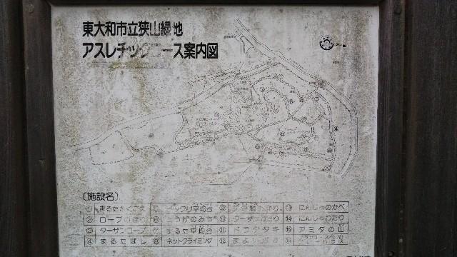 f:id:furu_shun:20200422235142j:image