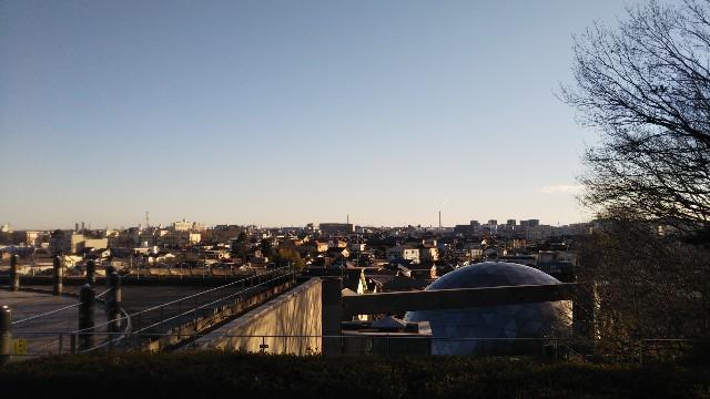 f:id:furu_shun:20210223001809j:image