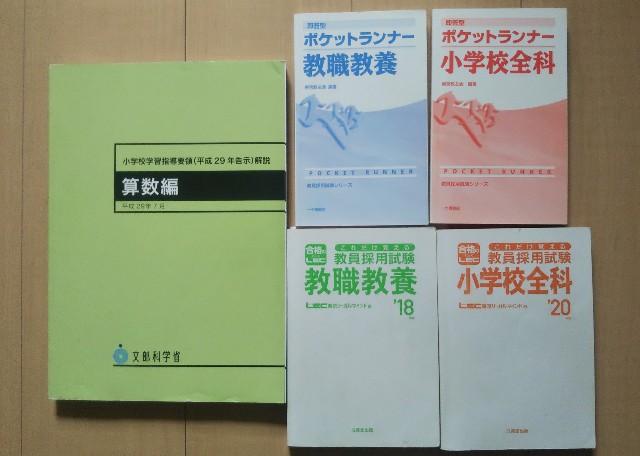 f:id:furu_shun:20210318230653j:image