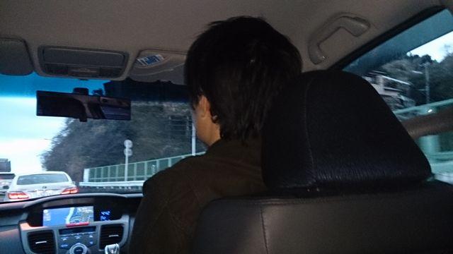 driver_naka