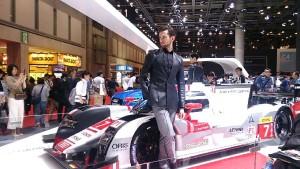 motorshow06