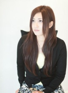 woman_yoko