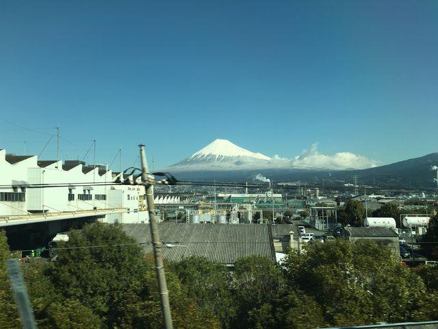 fuji_shinkansen
