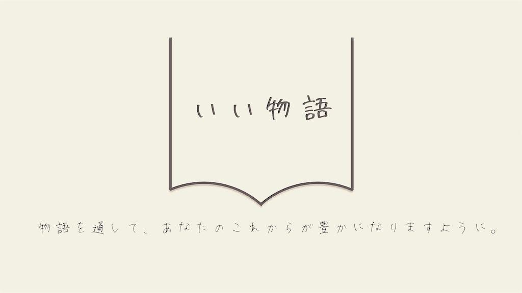 f:id:furufur:20170201133504j:image