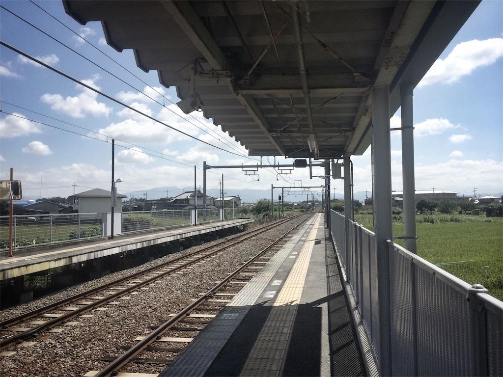 f:id:furufur:20170709172225j:image