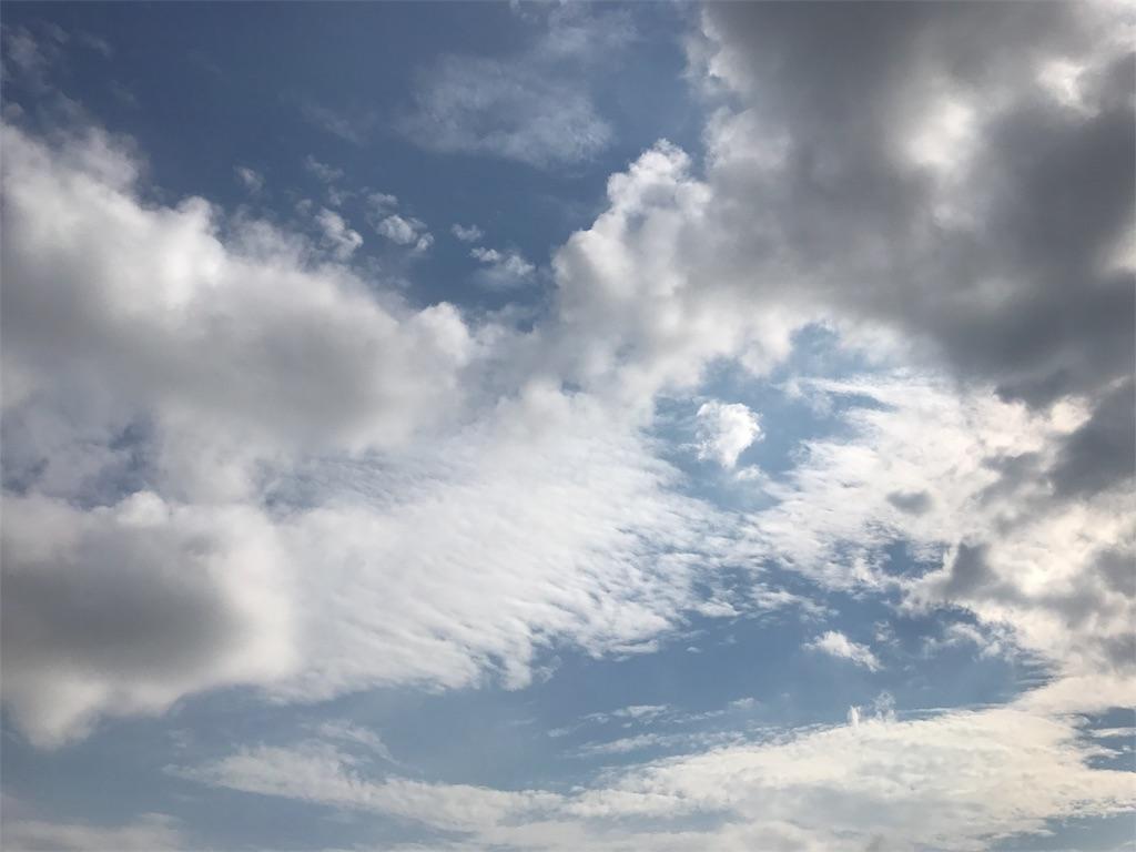 f:id:furufur:20170927212255j:image