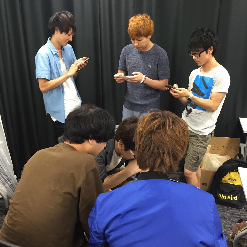 f:id:furufuru_k:20160823095708j:plain