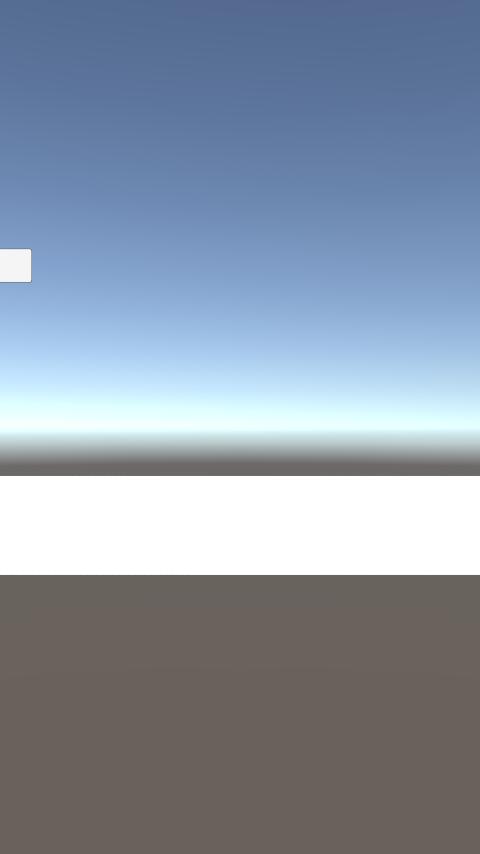 f:id:furugen098:20151227163443p:plain