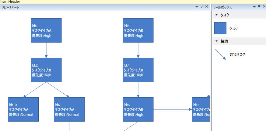 f:id:furugen098:20201106103246p:plain
