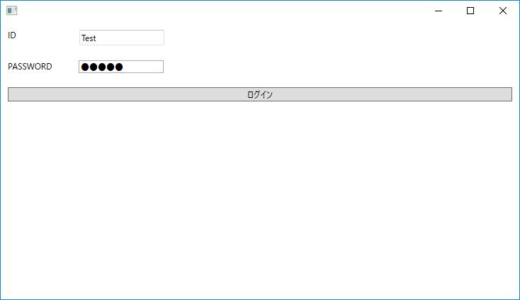 f:id:furugen098:20201106103324p:plain