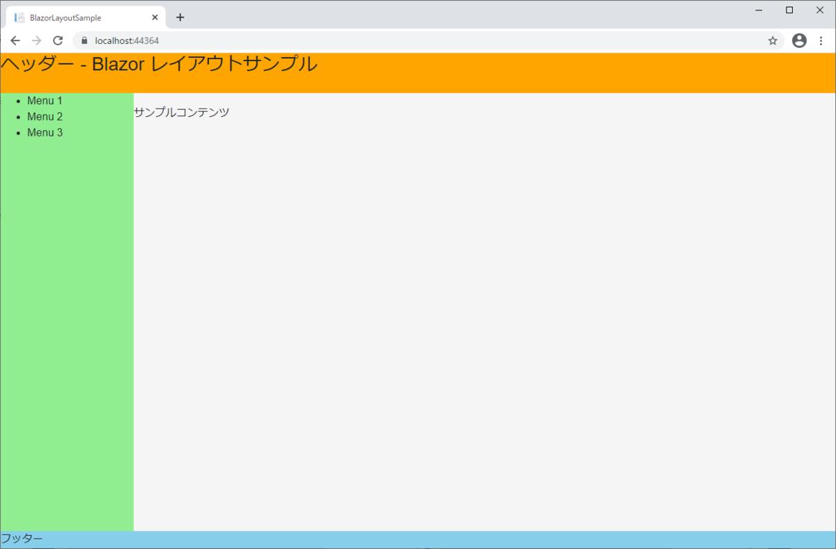 f:id:furugen098:20201217120814p:plain