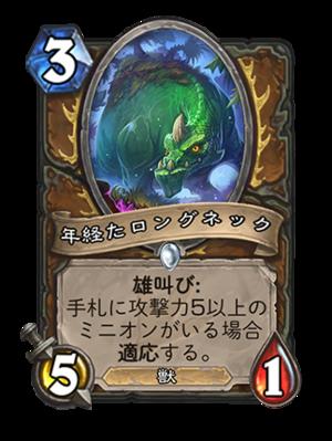 f:id:furuhiro0709174:20170402213022p:plain