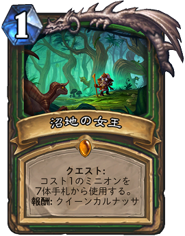 f:id:furuhiro0709174:20170402214504p:plain