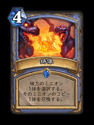 f:id:furuhiro0709174:20170402230553p:plain