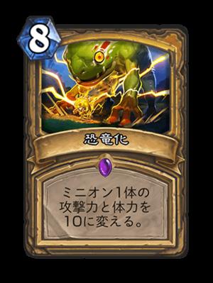 f:id:furuhiro0709174:20170402231459p:plain