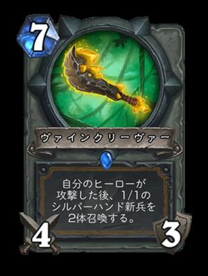 f:id:furuhiro0709174:20170402233812p:plain