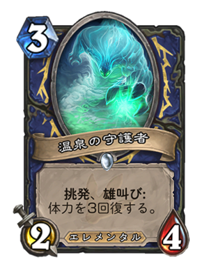 f:id:furuhiro0709174:20170404202259p:plain