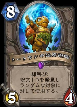 f:id:furuhiro0709174:20170404215345p:plain