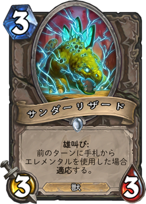 f:id:furuhiro0709174:20170404224319p:plain