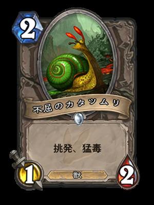 f:id:furuhiro0709174:20170404230831p:plain