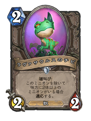 f:id:furuhiro0709174:20170404231526p:plain