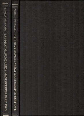 20110525153043