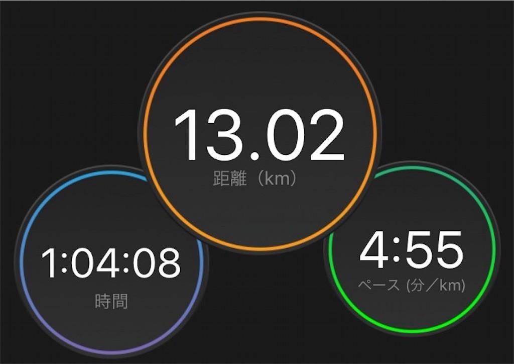 f:id:furuhon-ya:20160905074504j:image