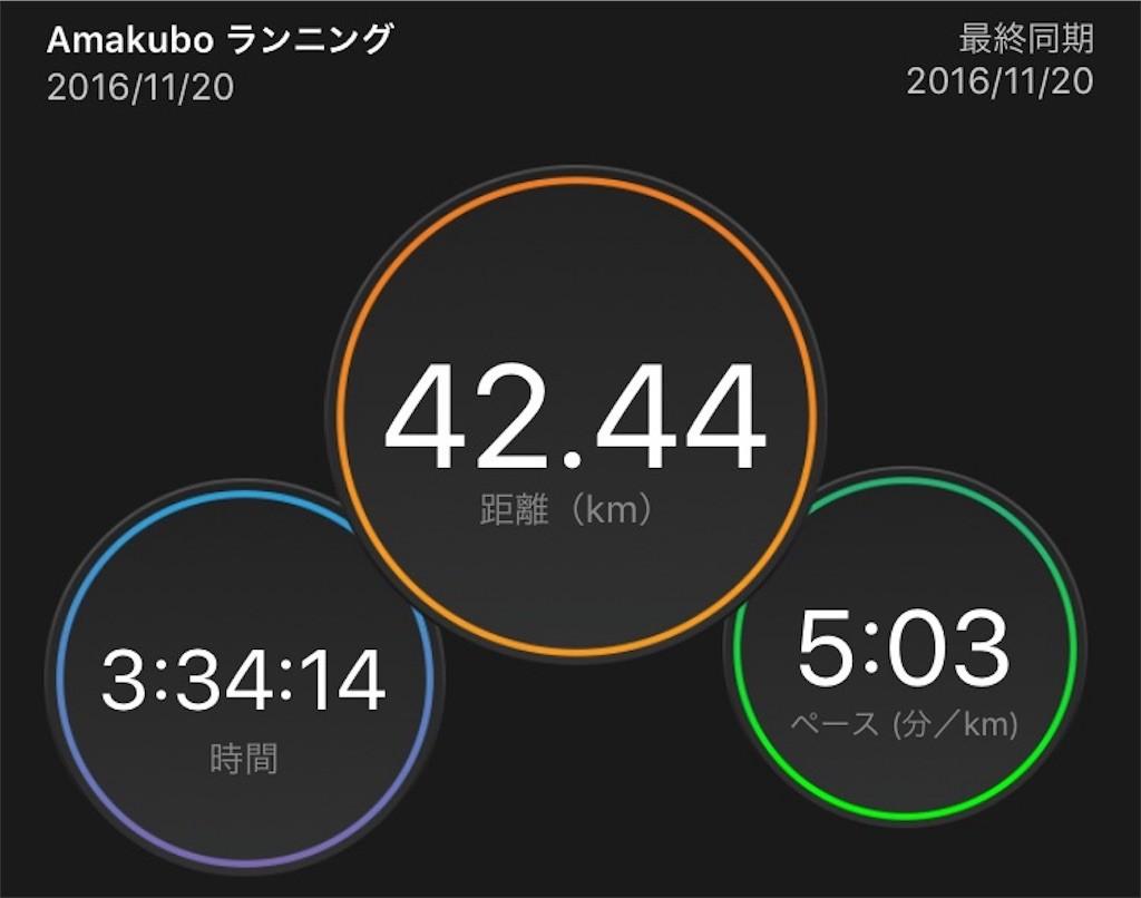 f:id:furuhon-ya:20161121213948j:image