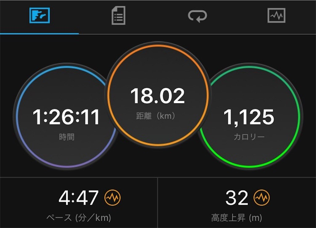 f:id:furuhon-ya:20170116164811j:image