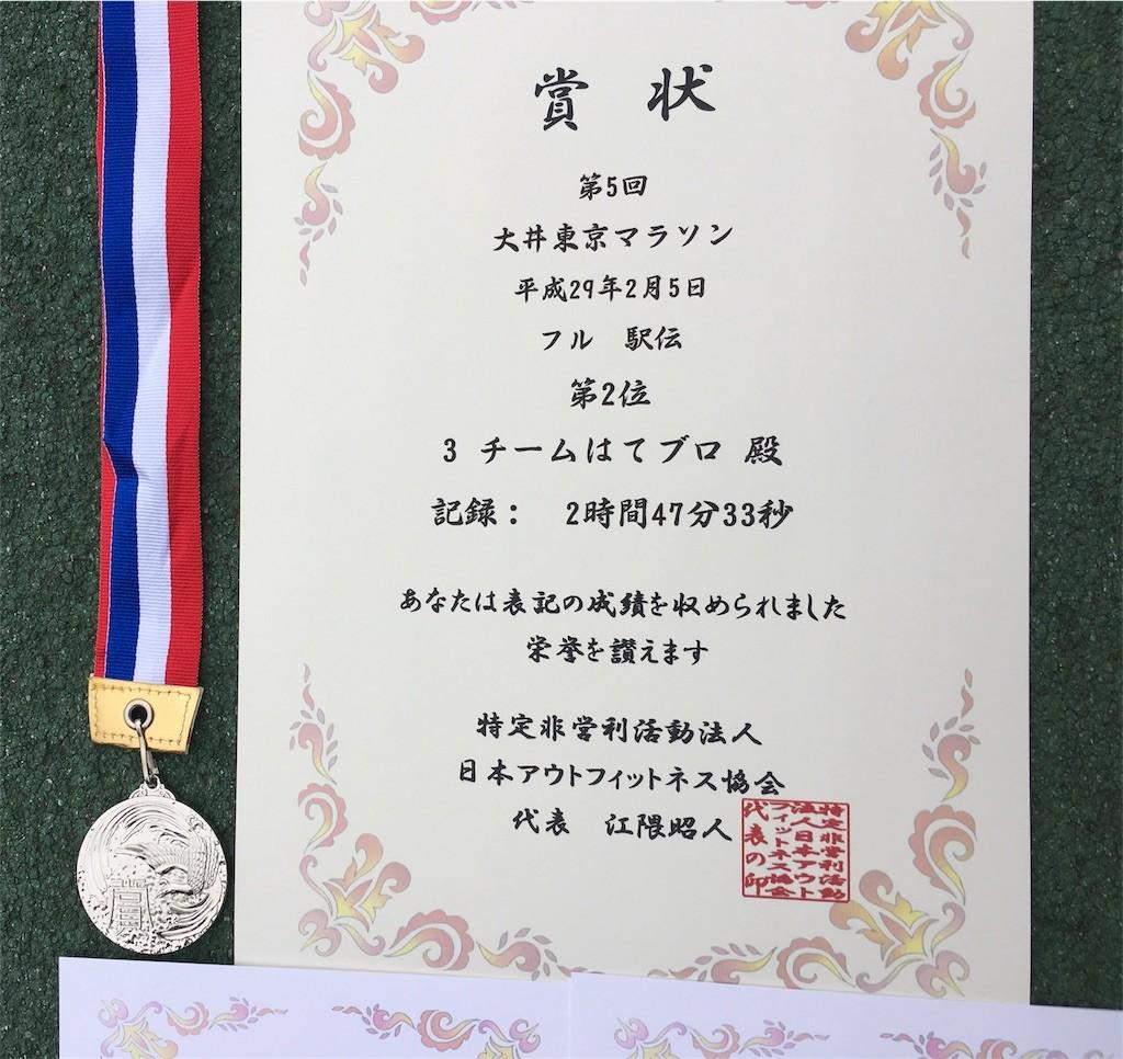 f:id:furuhon-ya:20170205153725j:image