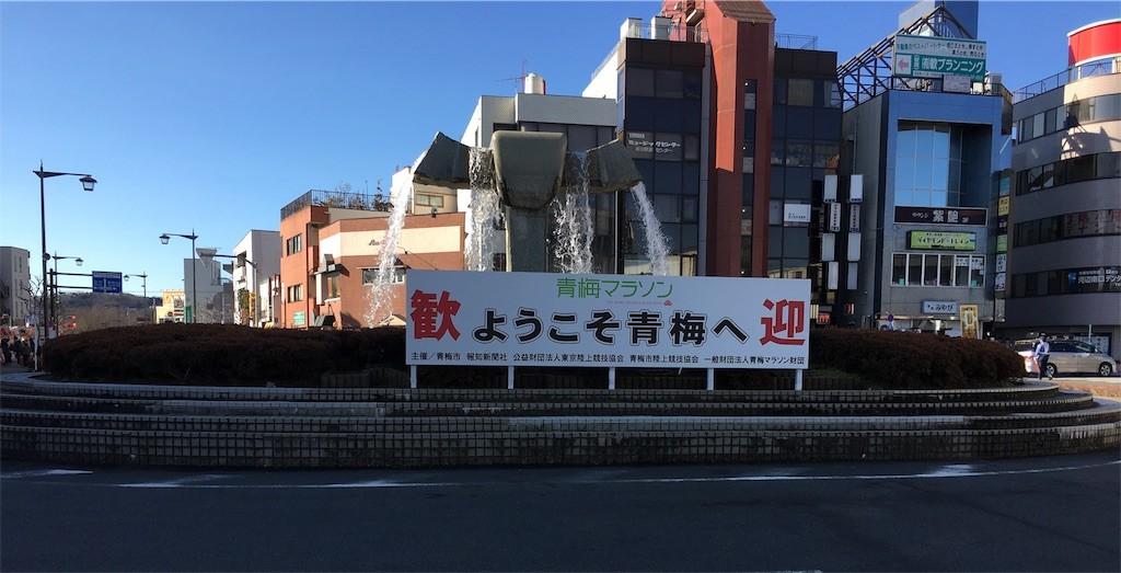 f:id:furuhon-ya:20170220183909j:image