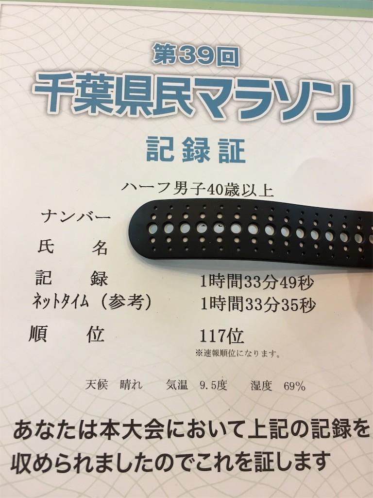 f:id:furuhon-ya:20170305113636j:image