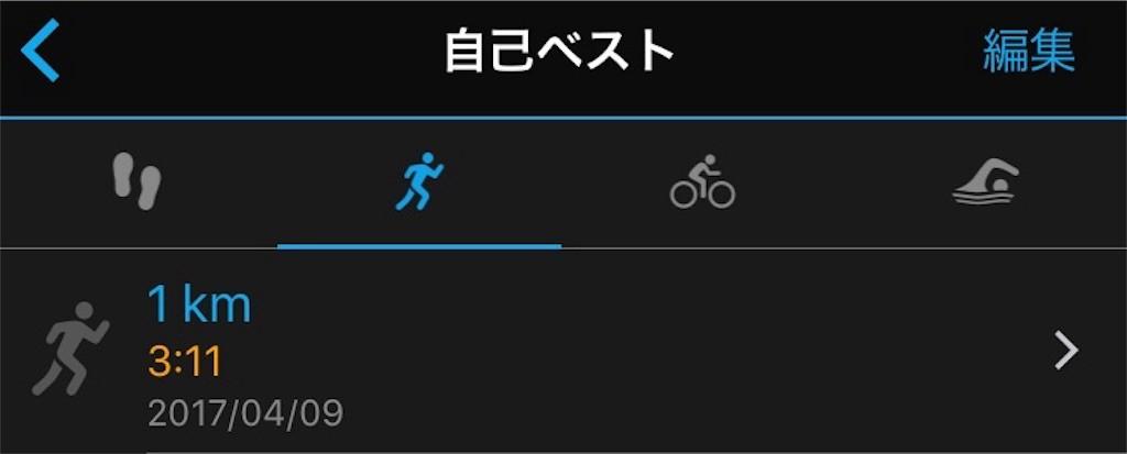 f:id:furuhon-ya:20170409173753j:image