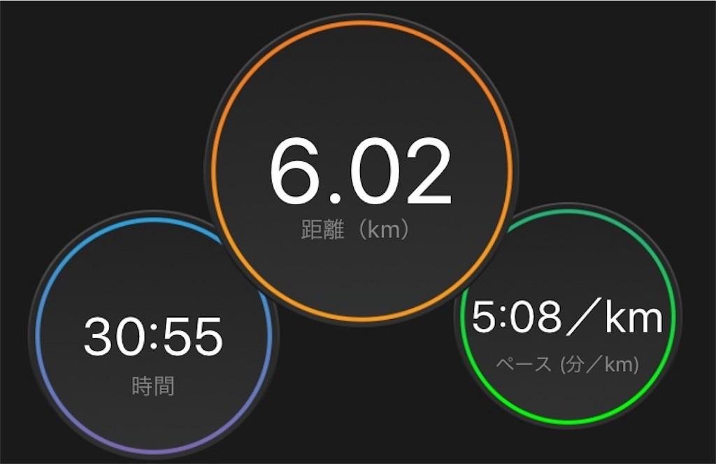f:id:furuhon-ya:20170415112925j:image