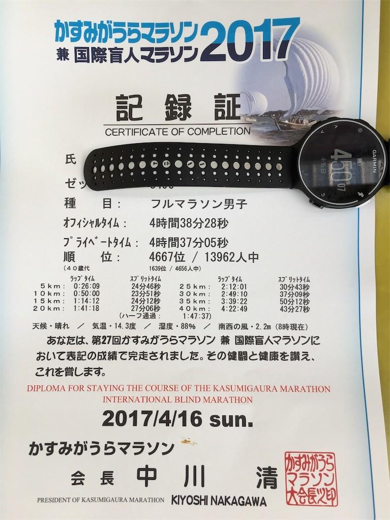f:id:furuhon-ya:20170416165157j:image