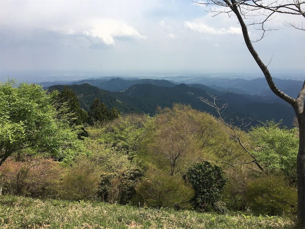 f:id:furuhon-ya:20170429204754j:image