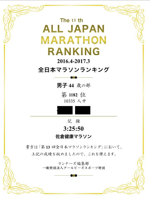 f:id:furuhon-ya:20170522130128j:plain