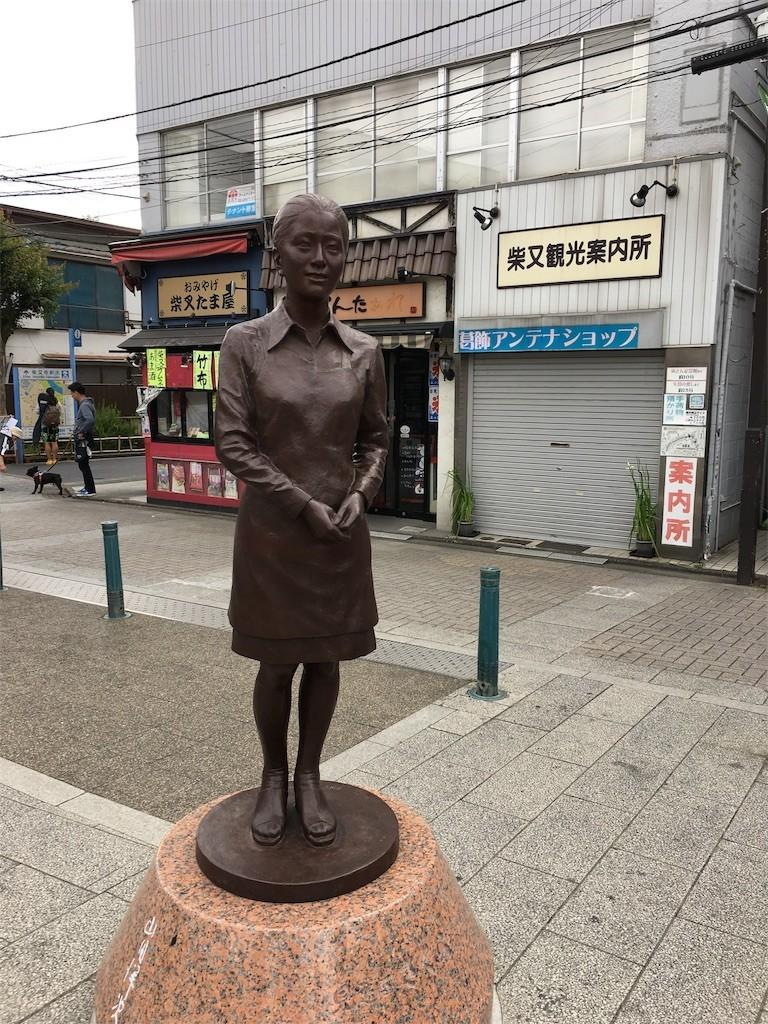 f:id:furuhon-ya:20170604105223j:image