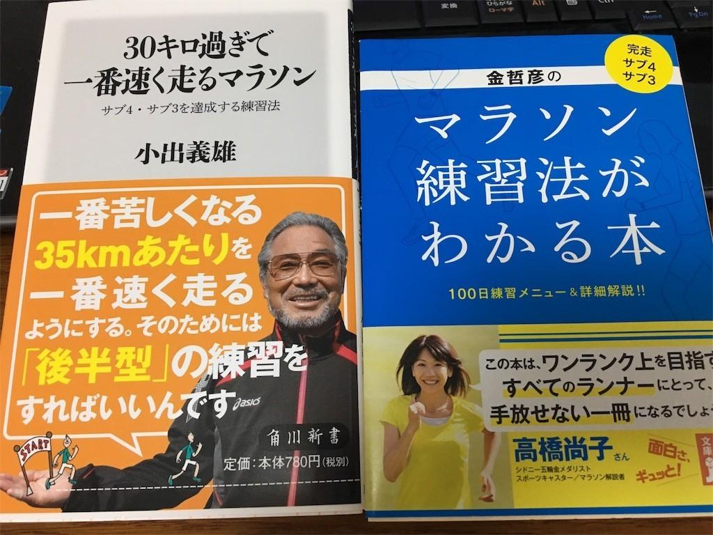 f:id:furuhon-ya:20170724065229j:image