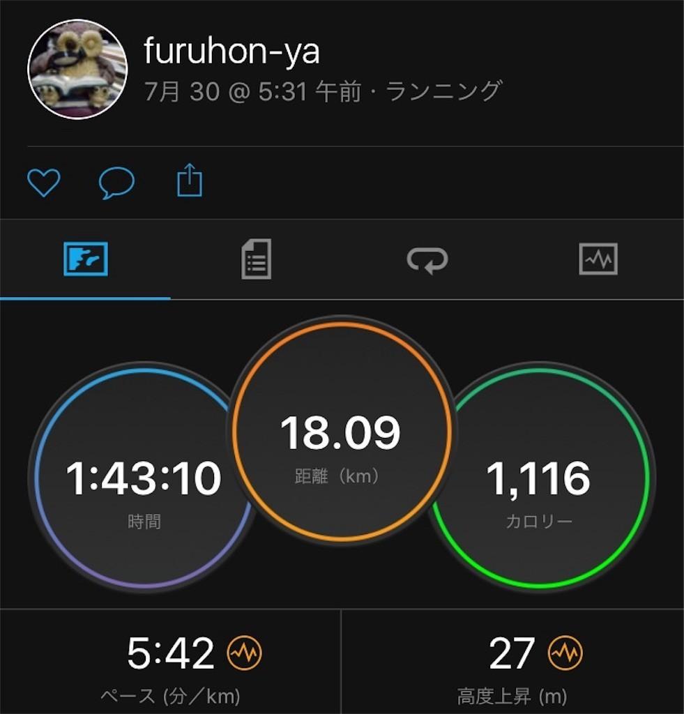f:id:furuhon-ya:20170808144659j:image